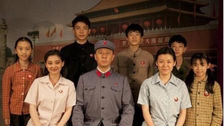 电视剧《父母爱情》片尾曲《爱情故事》,刘啸演唱