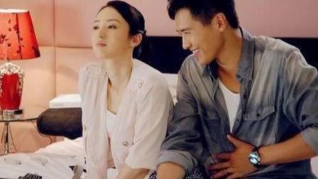 高云翔悉尼被捕因为女人 太太董璇却相信他