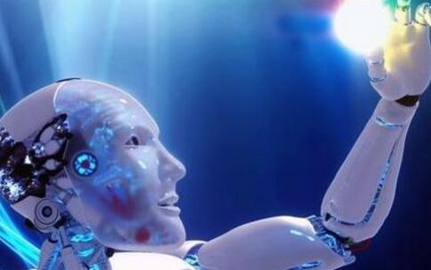 人工智能是否会成为大数据生态的一部分