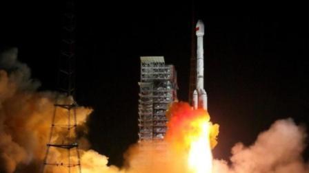 今年中国也开挂? 9个月发射26次火箭, 做梦都能笑醒了!