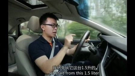 【2016全新】别克全新英朗试驾(清晰版)_高清.