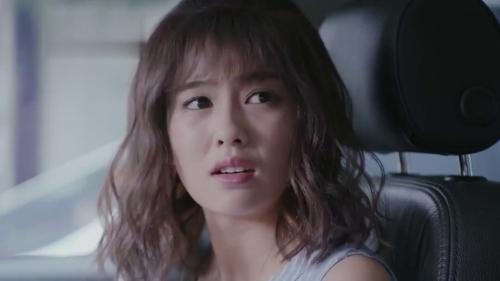 《世界欠我一个初恋》-第4集精彩看点 楚楠向邢运求婚