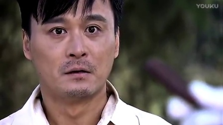 菩提树下:刘恺威好人有好报,皇甫俊杰最终恶有恶报!好过瘾!
