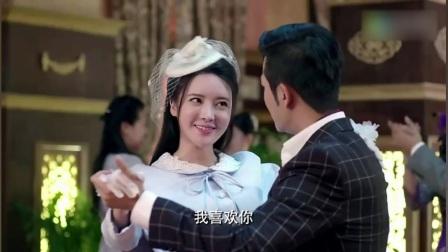 林申张璇演绎热血儿女,你的勇士让你热血沸腾