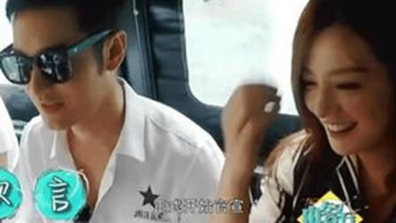 中餐厅第二季将拍,赵薇黄晓明依旧担任店长,飞行嘉宾有看点