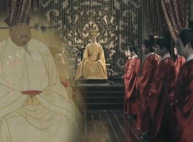 谁准你私自加班的?古代加班众生相