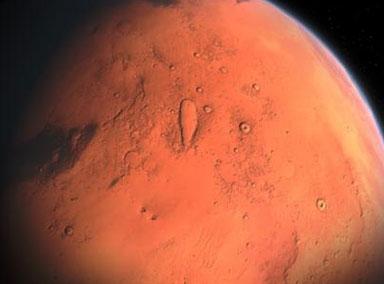 为马斯克火星移民承保?