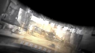 电影纵贯线58:李安:改变好莱坞的华语导演