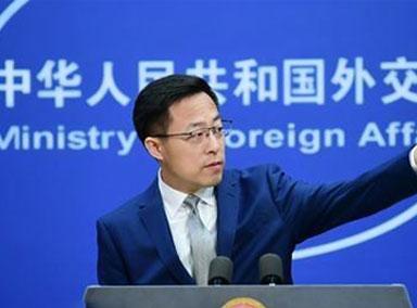 印度再禁43款中国APP