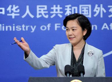 澳总理微信公众号发文又污蔑中国