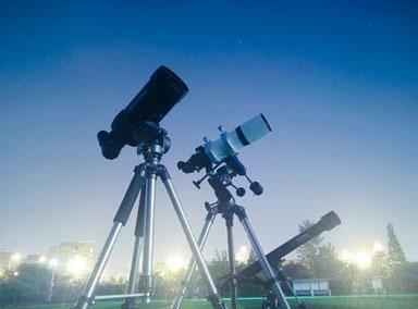 天文爱好者拍下太阳耀斑现象