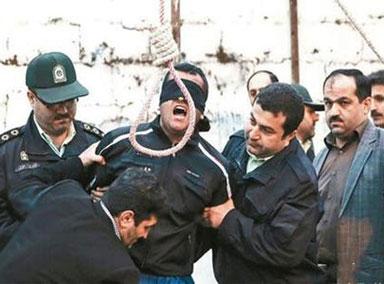 伊朗核科学家遇刺证据指向凶手