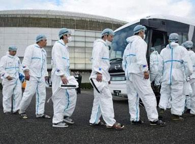 英国疫情急剧失控世卫组织称