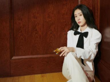 公开产女后被曝不雅视频,张碧晨发律师声明辟谣