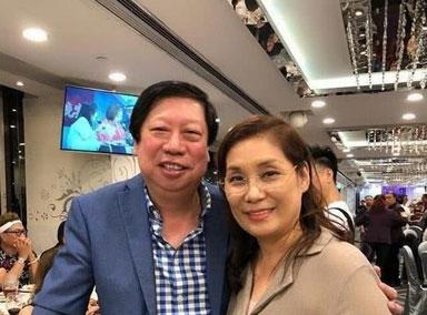 杨盼盼真功夫拍动作片 姜皓文挑战爱情文艺电影