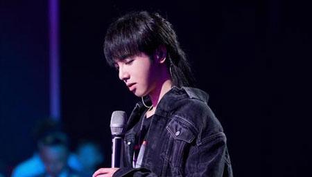 华晨宇大伯被曝贪污近2亿?