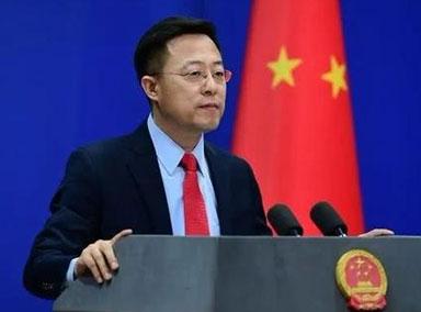 巴赫再表达对中国举办冬奥会的支持