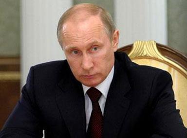 俄方启动《开放天空条约》退约程序