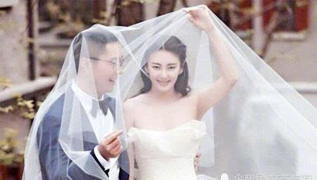 张雨绮代孕合同曝光?