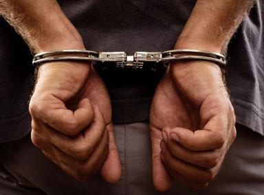 全国首例袭警罪案件起诉