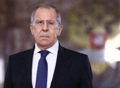 俄罗斯三连回应美欧新制裁