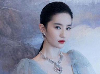 第46届土星奖公布提名名单 刘亦菲获最佳女主角提名
