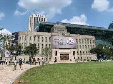 首尔人口跌回1987年牛津大学教授警告
