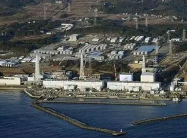 日本核能监管机构禁止东京电力公司