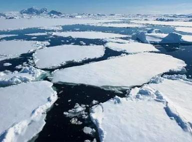 此次中美气候变化磋商取得积极进展