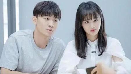 郑爽平台演员身份认证恢复