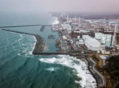 韩国外交部:对日方做法深感失望