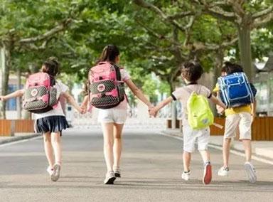 小学将缩短为5年,初中变为4年?