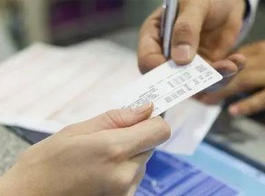 我国肿瘤登记工作覆盖5.98亿人口
