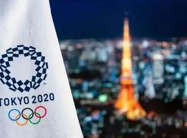 离奥运会开幕仅剩两个多月