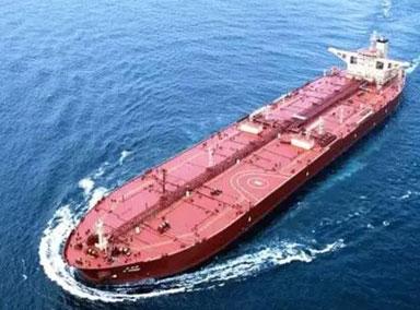 我国造船业实现关键技术突破