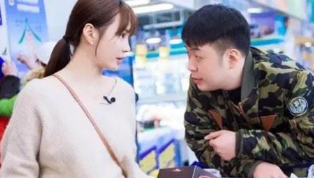 杜海涛回应催婚后低调现身