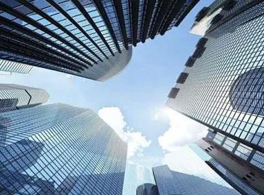 国家统计局:4月份大中城市商品住宅