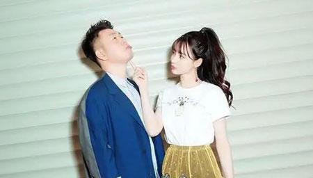 杜海涛回应催婚全程打太极