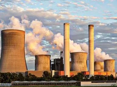 日本:福岛核电站储水罐接连发生泄漏