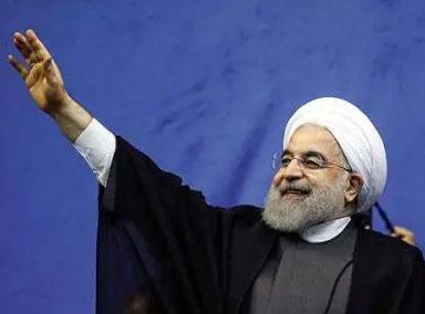 伊朗:总统选举在即