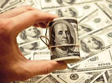美媒:美经济复苏推高全球通胀