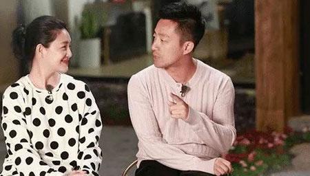 曝汪小菲将返台挽救婚姻