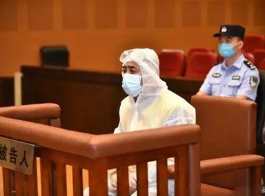 原南京医学院女学生被杀案