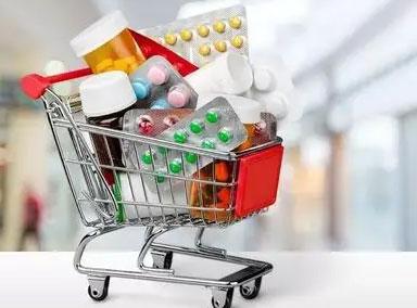 国家组织第五批药品集中带量采购