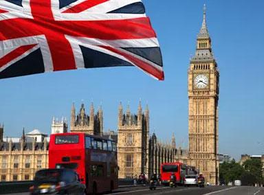 英国:移民机构催促留英欧盟公民