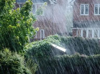 国家气候中心:今夏或现较重汛情